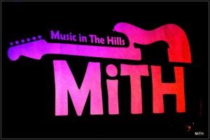 MiTH September 16